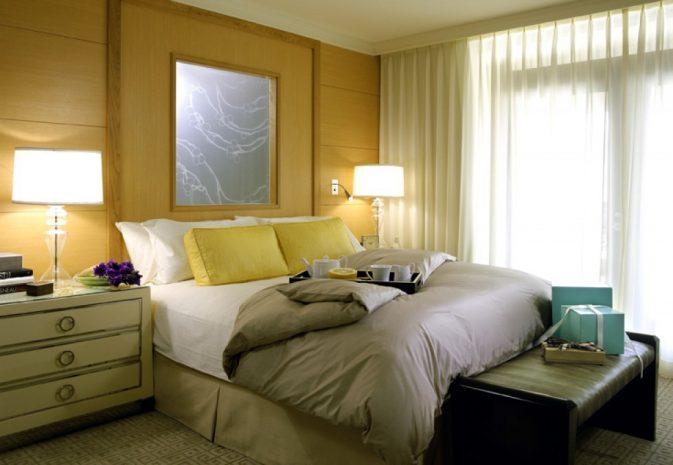 imperial-suite-bedroom