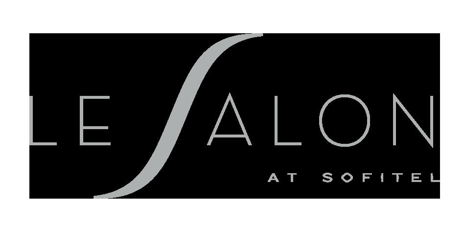 le-salon-logo