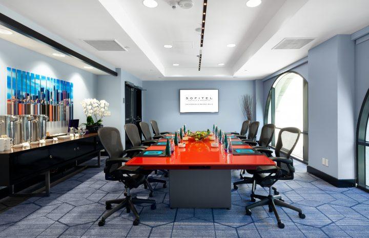 melrose-boardroom-medium-rez