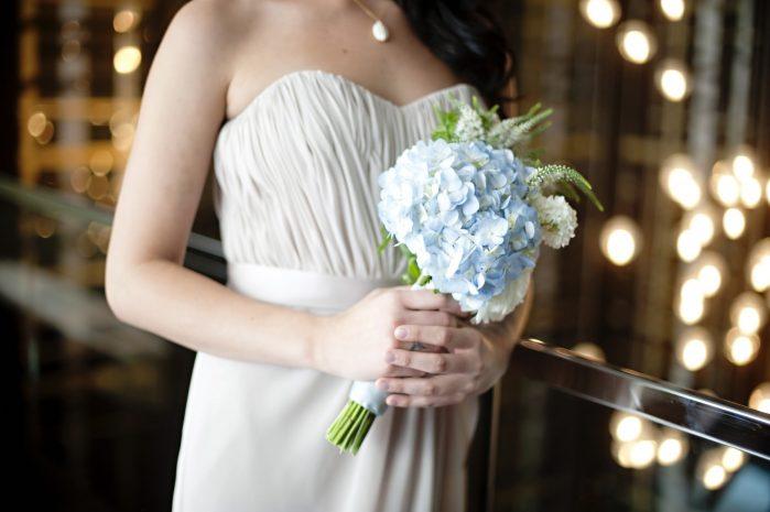 sofitel-la-wedding-10