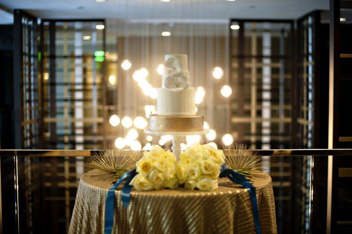sofitel-la-wedding-2