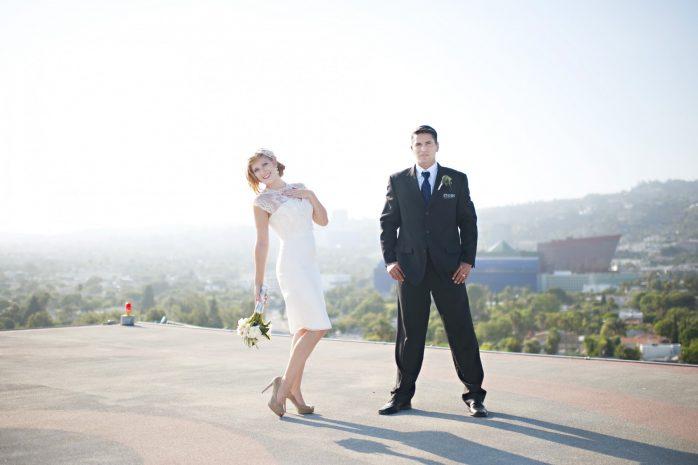 sofitel-la-wedding-5