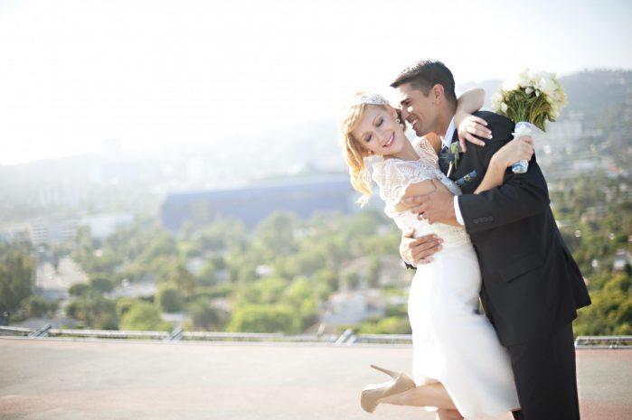 sofitel-la-wedding-6