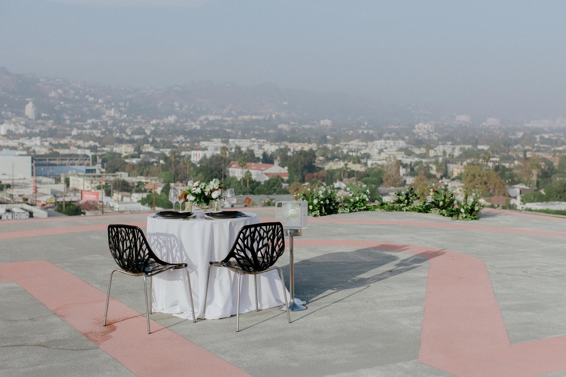 wedding-photoshoot-1-medium-rez
