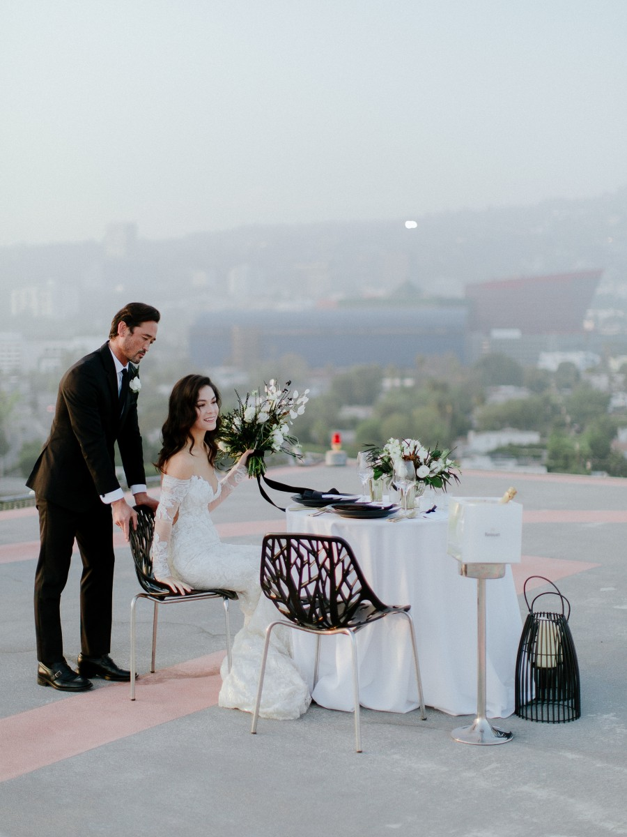 wedding-photoshoot-4-medium-rez