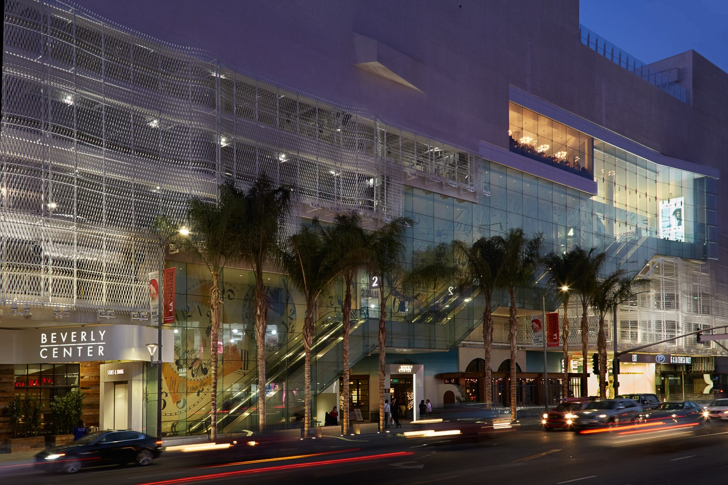 beverly-center-exterior_nightside
