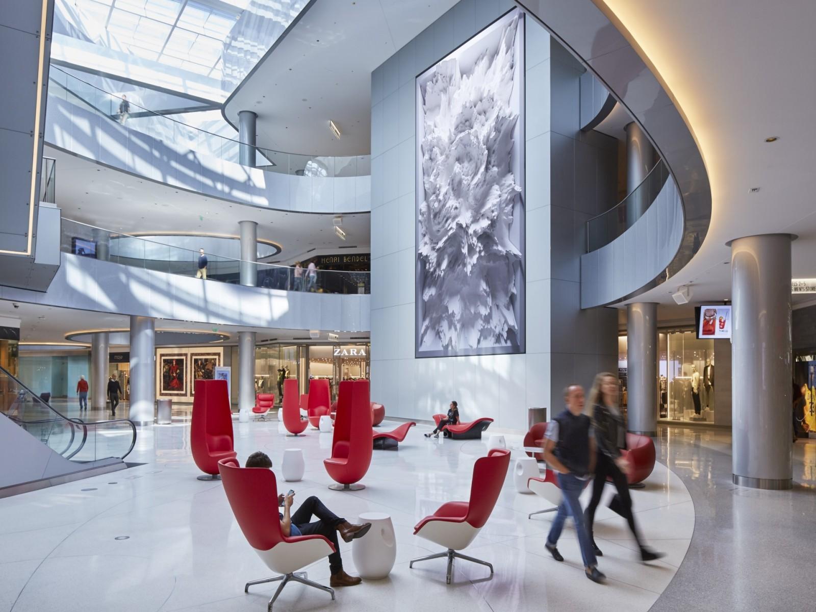 beverly-center-interior_grand-court