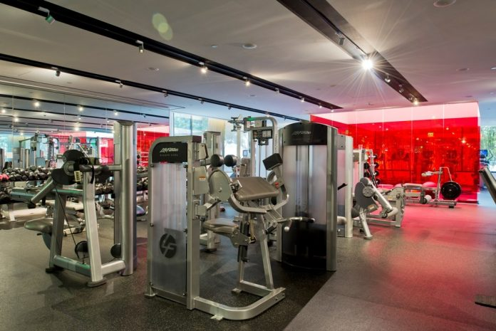 fitness-center-2-low-rez