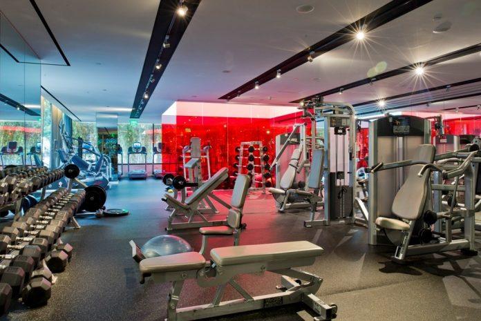 fitness-center-3-low-rez