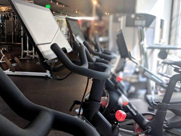 peloton-bikes-sofit-sofitel-la-2