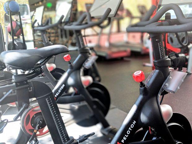 peloton-bikes-sofit-sofitel-la