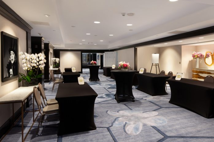 beverly-foyer-exhibit-set-up-medium-rez