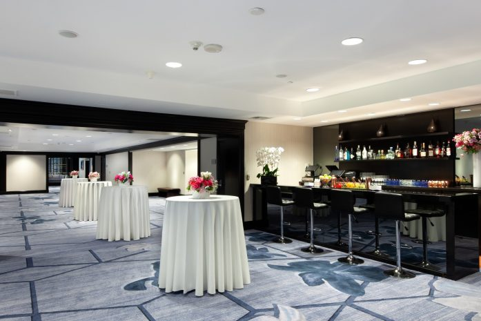 beverly-foyer-reception-set-up-medium-rez