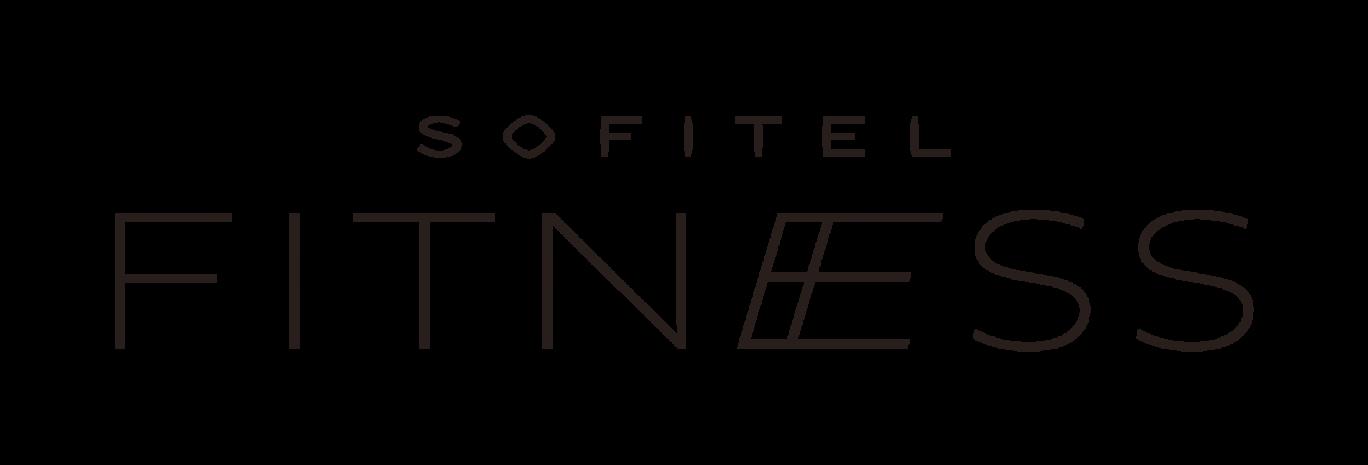 sofitel_fitness_logo-no-white-background