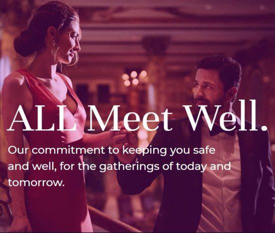 all-meet-well-visuel