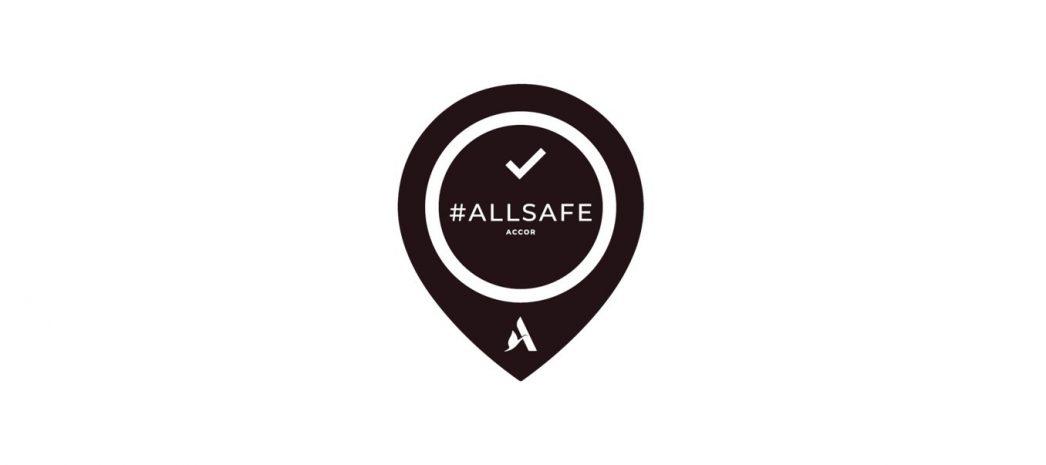 all-safe-banner
