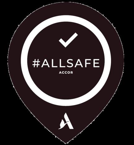 allsafe-logo-transparent