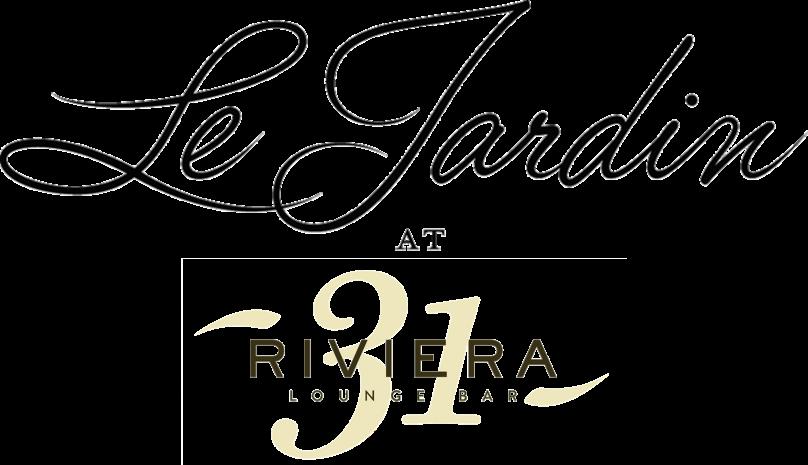 le-jardin-at-riviera-31-logo-png-high-rez