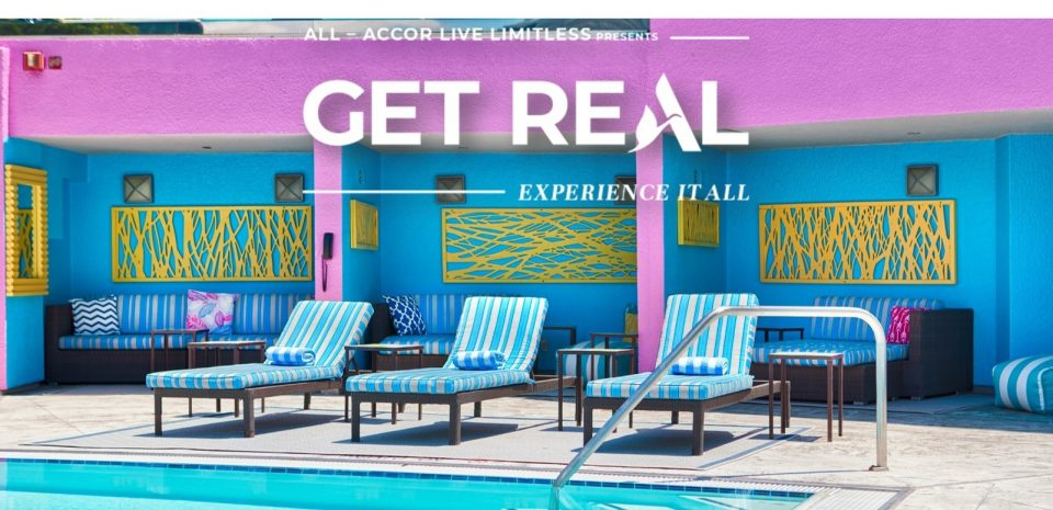 get-real-experience-it-all-summer-campaign-banner-2