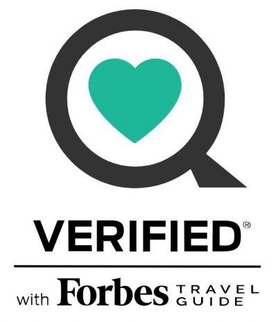 sharecare-verified