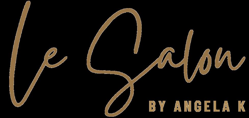 le-salon-logo-new-logo-june-2021-final-png